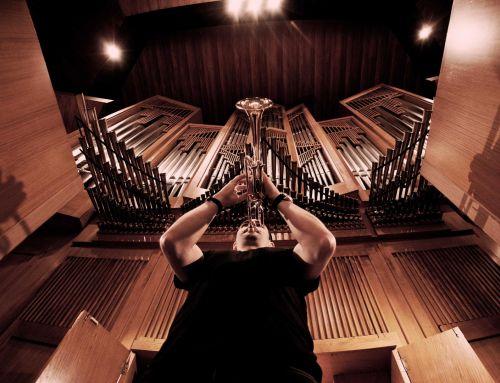 Crítica en el Nordbayern.de de mi concierto con la Nuernberger Symphoniker Orchestra