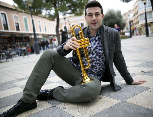 Manuel Blanco, música en estado puro